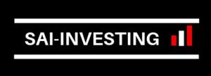 sai-investing